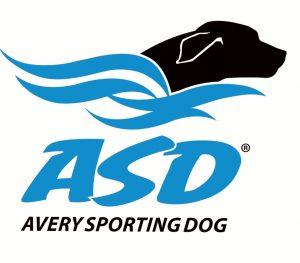 asd_logo_light-blue-new_001